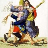 1789-the-old-regime.jpg