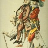 1789-il-terzo-estate-burden.jpg