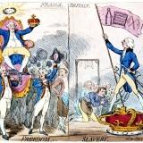 1789-the-triumph-of-necker.jpg