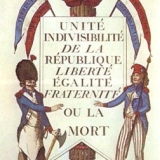 1789-the-united-indivisible-republic.jpg