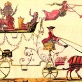 1789-three-estates-on-their-way-to-versailles.jpg