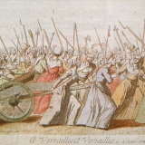 1789-women-march-to-versailles.jpg