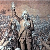 1790-david-tennis-court-oath-detail.jpg