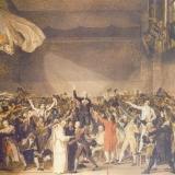 1790-david-tennis-court-oath.jpg