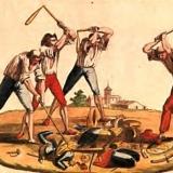 1790-destroying-the-old-order.jpg