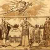 1790-equality.jpg