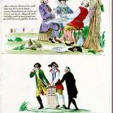 1790-joyous-accord.jpg