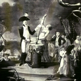 1790-lafayette-taking-the-oath-from-talleyrand.jpg