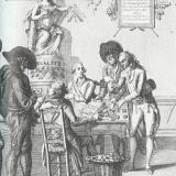 1790-nobles-surrender-feudal-insignia.jpg