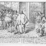 1790-the-clergyman-re-enters-society.jpg