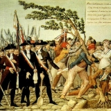 1790-the-planting-of-a-liberty-tree-france.jpg