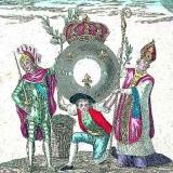 1790-the-three-orders.jpg