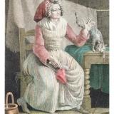1790s-madame-sans-culotte.jpg