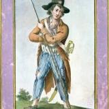1790s-parisian-sans-culotte.jpg