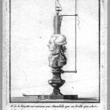 1790s-satirical-drawing-of-lafayette.jpg