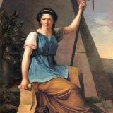 1790s-vaillain-liberty.jpg