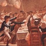 1791-de-prieur-royal-family-arrested-in-varennes.jpg