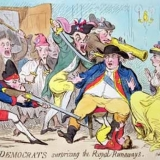 1791-french-democrats-surprising-the-royal-runaways.jpg