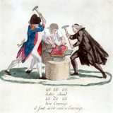 1791-hammering-out-the-constitution.jpg