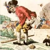 1791-le-bref-du-pape.jpg