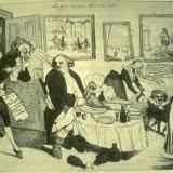 1791-le-gourmonde-at-varennes.jpg