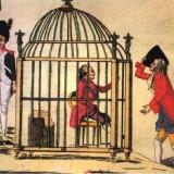 1791-le-roi-du-cage.jpg
