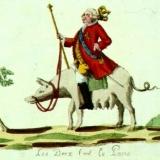 1791-louis-rides-a-pig.jpg