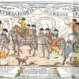 1791-the-arrest-of-the-royal-family-at-varennes.jpg