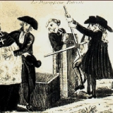 1791-the-confiscation-of-church-lands.jpg