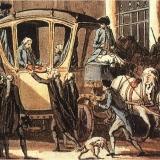 1791-the-flight-to-varennes.jpg
