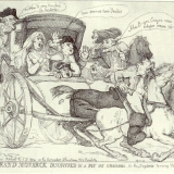 1791-the-grand-monarch-discovered-hiding-in-a-chamberpot.jpg