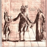 1791-the-king-janus-or-the-man-with-two-faces.jpg