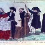 1791-the-patriot-slimming-machine.jpg