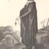 1791-the-refractory-priest.jpg