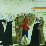 1791-the-third-estate-marrying-priests-with-nuns.jpg