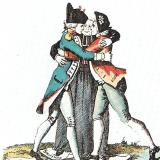 1791-three-orders-reconciled.jpg
