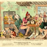 1792-gillray-a-family-of-sans-culottes.jpg