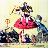 1792-louis-attempts-to-flee-paris.jpg