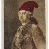 1792-louis-king-of-france.jpg