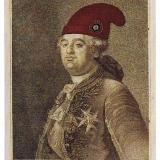 1792-louis-king-of-france.jpg