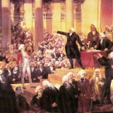 1792-mirabeau-before-the-national-assembly.jpg