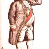 1792-nouveau-pacte-de-louis-xvi.jpg