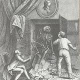 1792-royal-correspondence-found-in-the-armoire-de-fer.jpg