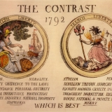 1792-the-contrast-which-is-best.jpg