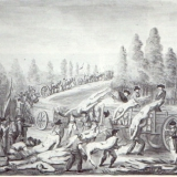 1792-transporting-the-bodies-after-the-september-massacres.jpg