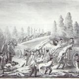 1792-transporting-the-bodies-after-the-september-massacres.jpg