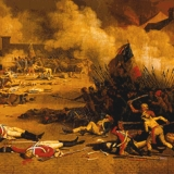 1792-tuileries-massacre.jpg
