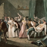 1793-assassination-of-marat.jpg