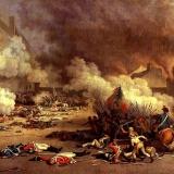 1793-bertaux-storming-of-the-tuileries.jpg
