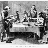 1793-committee-of-the-year-ii.jpg